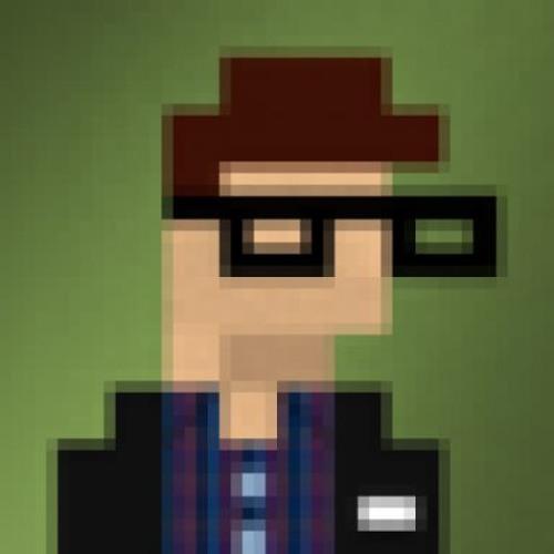 LambdaCalculus's avatar