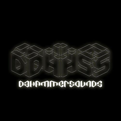 Dahammersounds DUBSTEP///'s avatar