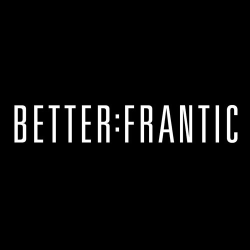 Better Frantic's avatar
