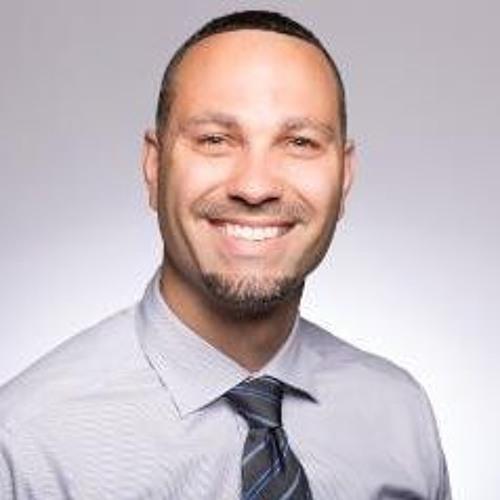 pastormemphis's avatar
