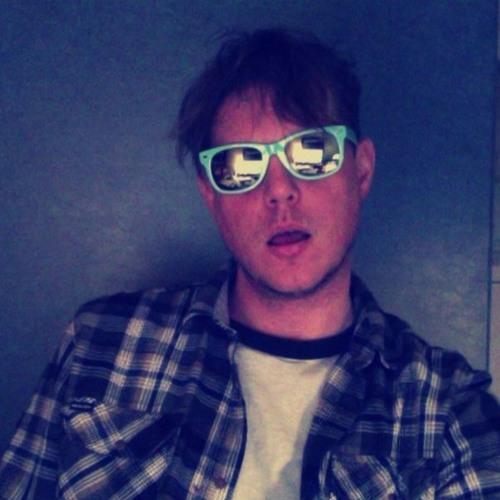 gregkuhl's avatar