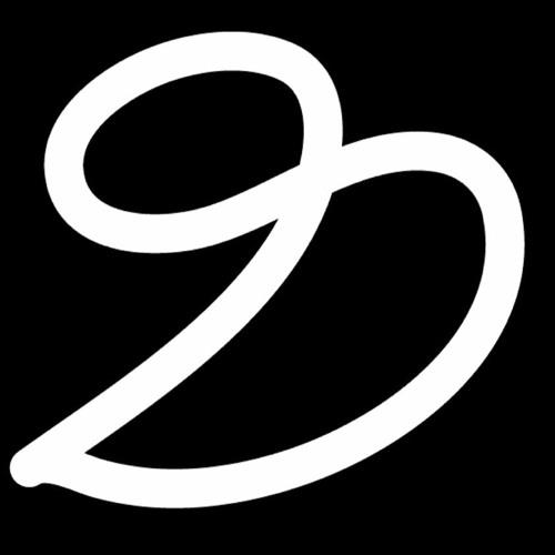 D9 Productions's avatar