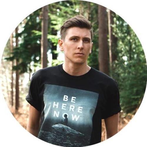 Owen Fisher's avatar