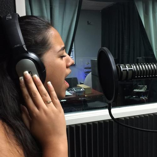 Visalia Music Studio's avatar