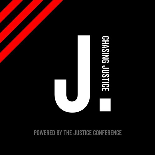 Chasing Justice Podcast's avatar