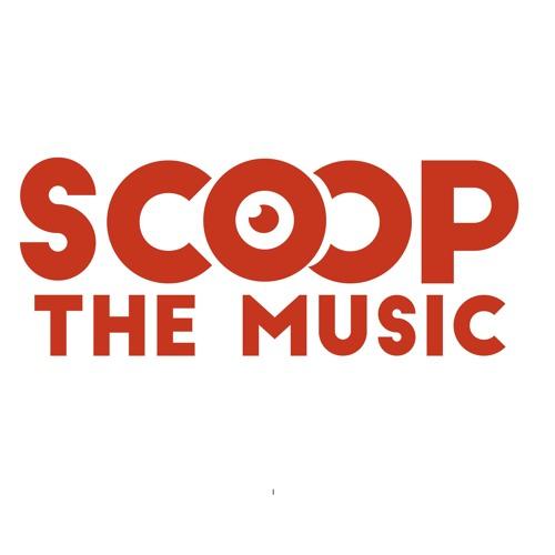 ScoopTheMusic's avatar
