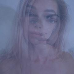 Sophia Lindh