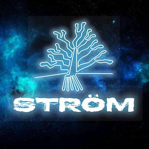 STRÖM official cz's avatar