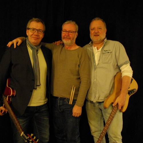Rosedale Bluesband's avatar