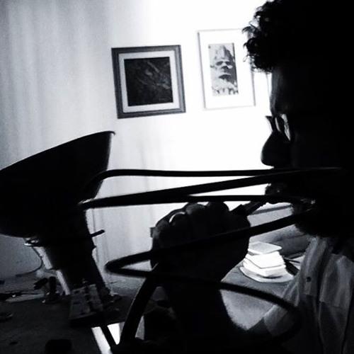 marco scarassatti's avatar