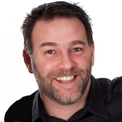 Steven Aitchison's avatar