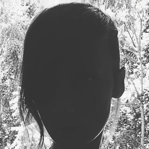 Xeni Ya's avatar
