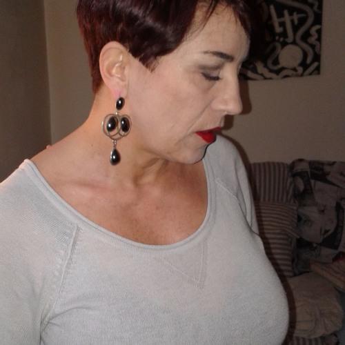 Claudia C.'s avatar