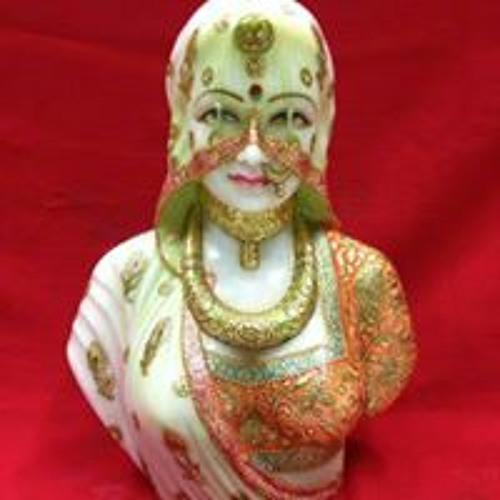 Preeti Sharma Tanu Ansh's avatar