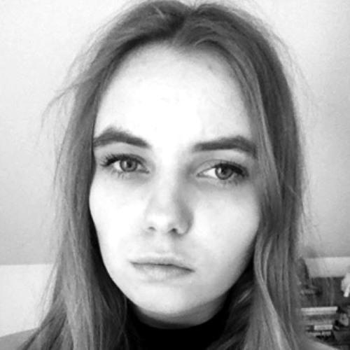 juzmonka's avatar