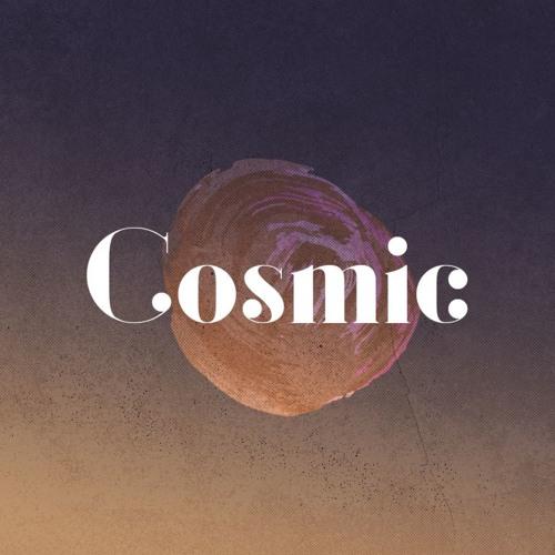 Cosmic Fuzzy's avatar