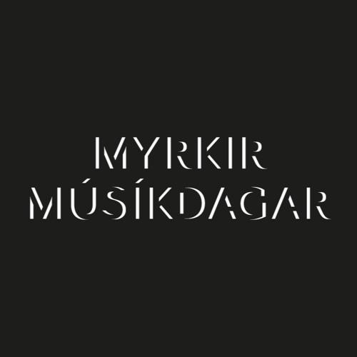Dark Music Days's avatar