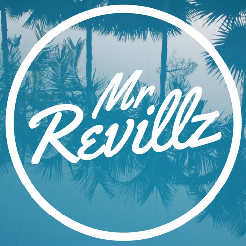 MrRevillz's avatar