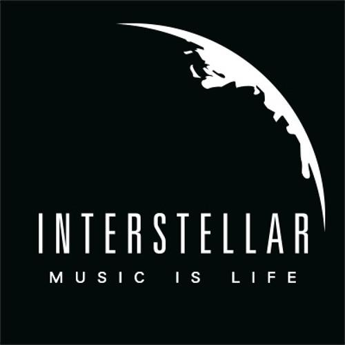 Interstellar Label's avatar