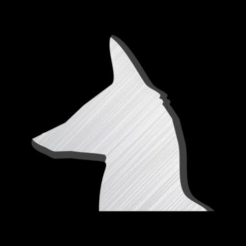 Siolfor the Jackal's avatar