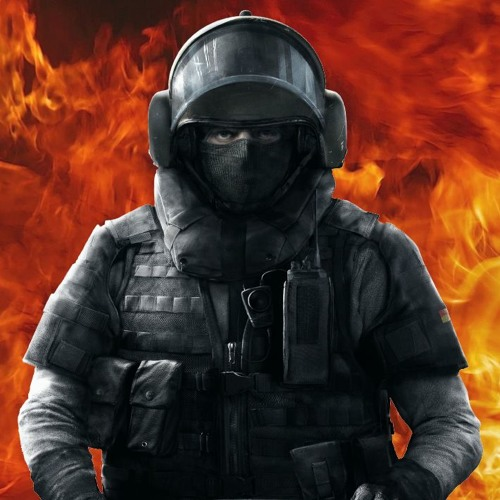 Deadman Cell's avatar