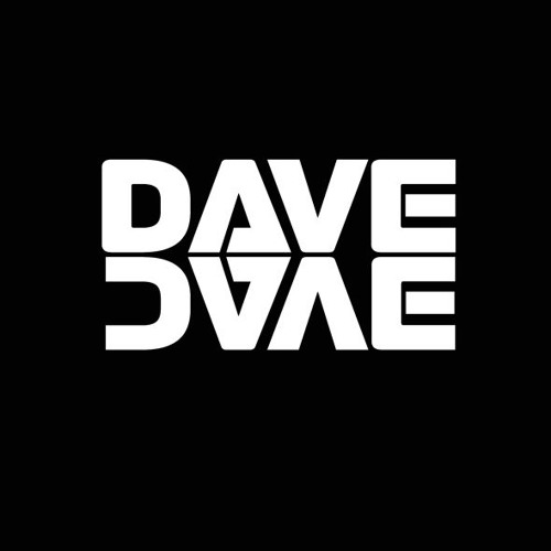 DAVE CAVE's avatar