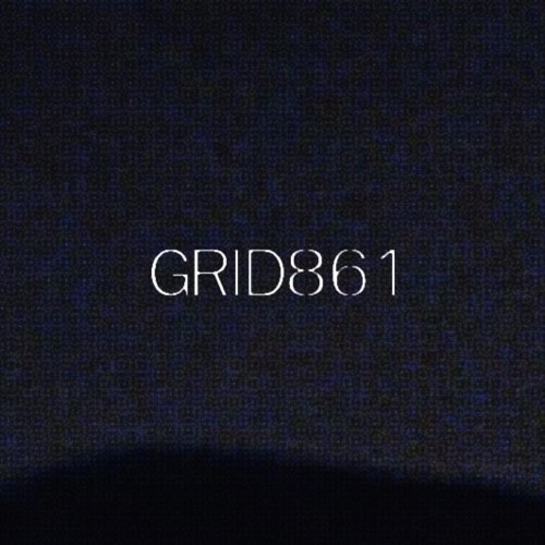 GRID861's avatar