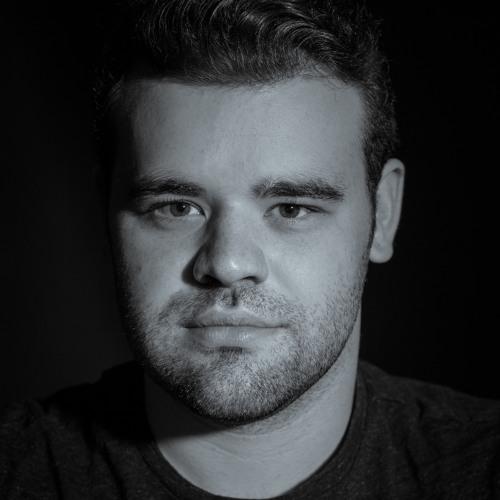 Gellert's avatar