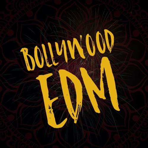 Bollywood Mixtape's avatar