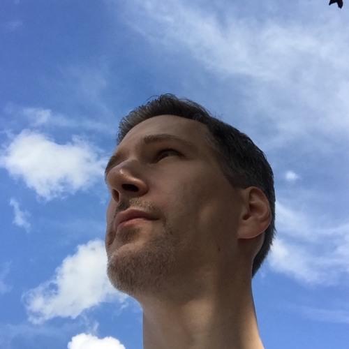 Biochill's avatar