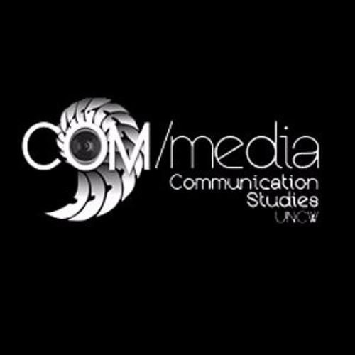 Com/Media's avatar