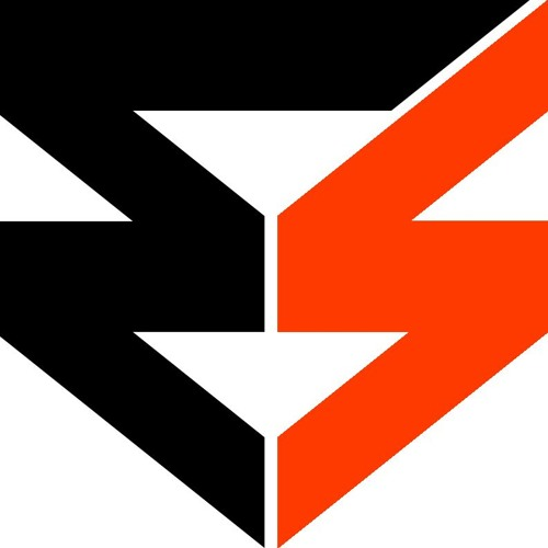 MikeSvane's avatar