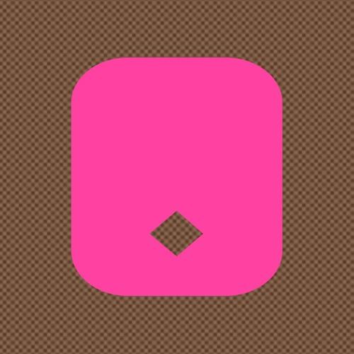 Pinkturban's avatar