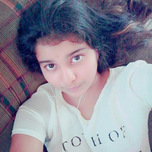 Devya Persaud's avatar