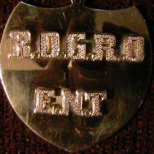 R.O.G.R.O.ENT's avatar
