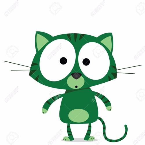 True.Green.Cat's avatar