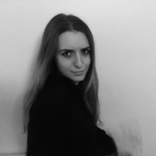 Miaoumiaou's avatar