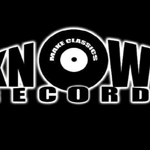 Known Records LLC's avatar