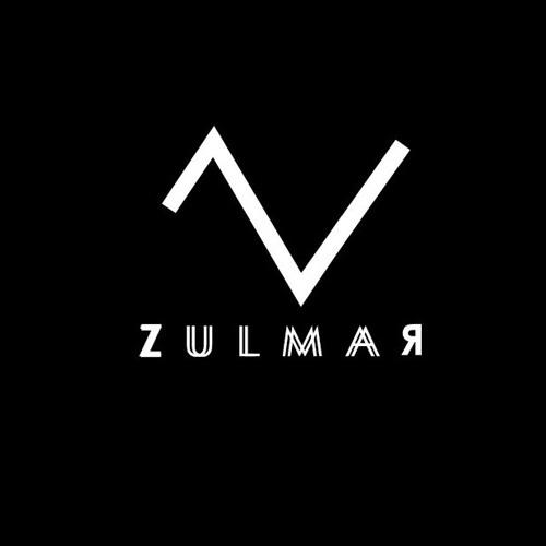 Zulmar(Official) ✪'s avatar