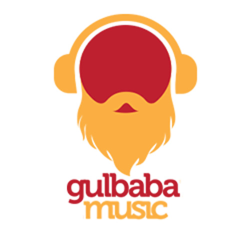 Gulbaba Music & Artist Management's avatar