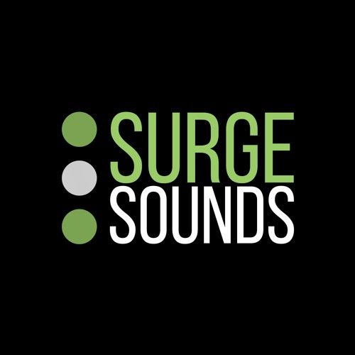 Surge Sounds's avatar