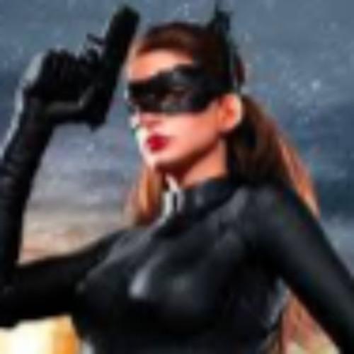 KAYLAH SIMONS's avatar