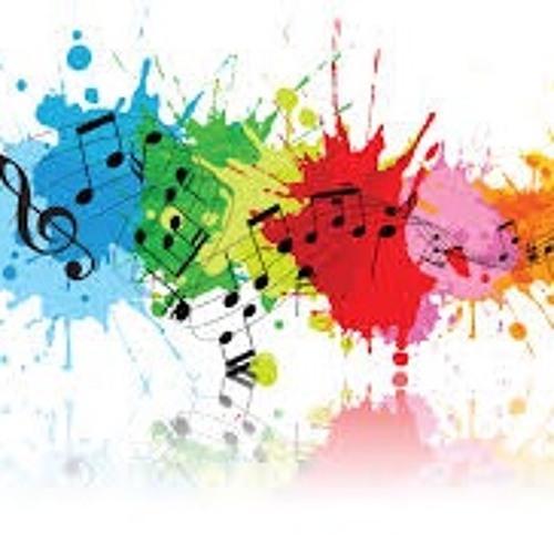 JJHS Music Tech's avatar