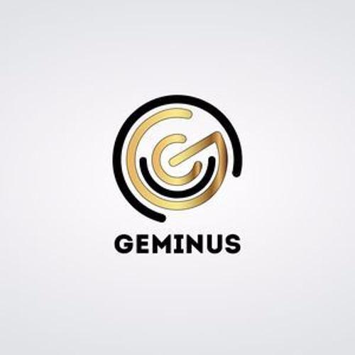 GEMINUS's avatar