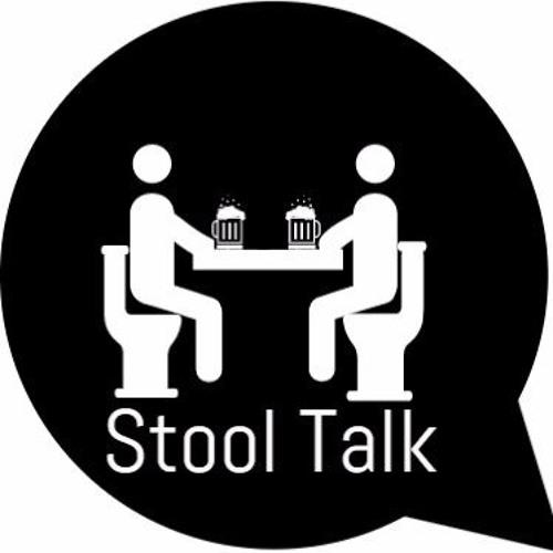 StoolTalk's avatar