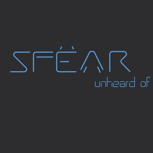 Sfear's avatar