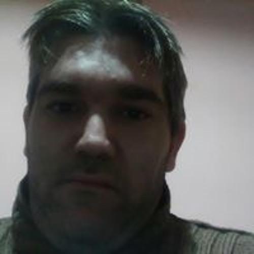Massimo Caputo's avatar