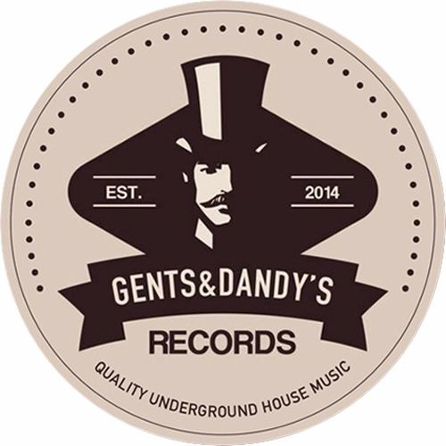 Gents & Dandy's Records 🎩's avatar