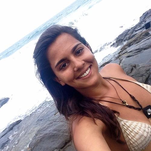 Bruna Mileib's avatar