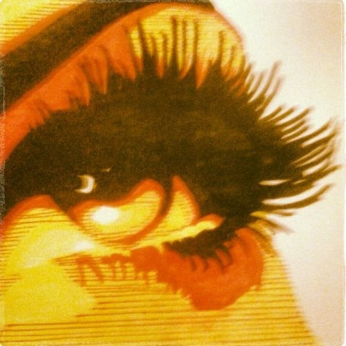Dirt Cobain's avatar